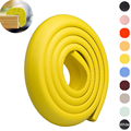 Hot Sale Kids Edge Corner Guards Baby 2 Meters Crash Bar Baby Crash Bar Protection Of Thickening Protective Equipment With Tape