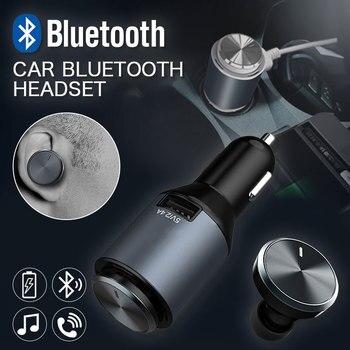 Novelty Wireless Bluetooth Earphone Video Game USB Wireless Bluetooth Earbuds Handsfree Portable Wireless Bluetooth Headphone