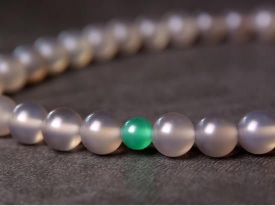 Red-Pumpkin-Agate-Mixed-Buddha-Eyes-Bead-bracelet-Tibetan-Buddhism-Zen-Healing-brass-beads-White-Grey-Agate-Friendship-Jewelry (7)