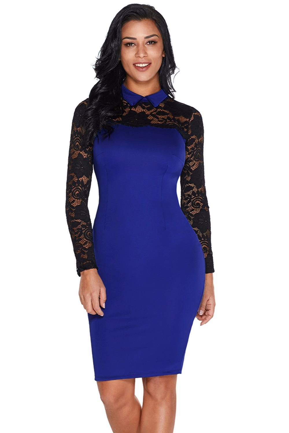 0521a1a6c71 Please contact us if you have any questions about our available sizes.