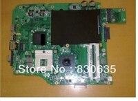 V1014 verbinden met moederbord GETEST DOOR SYSTEEM lap verbinden boord 1014