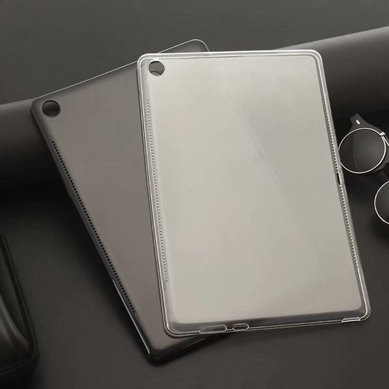 For Huawei Mediapad M5 / pro 10.8 case 2018 Newset Ultra-thin TPU protective case for Huawei Mediapad M5 10.8 SHT-AL09 SHT-W09 touchpad bluetooth case for huawei mediapad m5 8 4 inch sht w09 sht al09 tablet pc for huawei mediapad m5 8 4 keyboard case