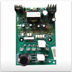 95% new Air conditioning computer board circuit board ME-POWER-50A ME-POWER-50A(PS21869).D.1-1 good working