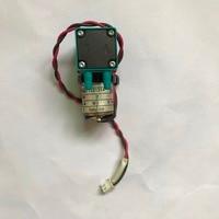 Fast shipping Free shipping KNF PML 3912 NF 10 Micro Diaphragm Pump Pump DC 24V