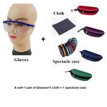 New working safety glasses wind resistance eyewear eye protection goggles outdoor protective glasses anti fog eye glasses цена