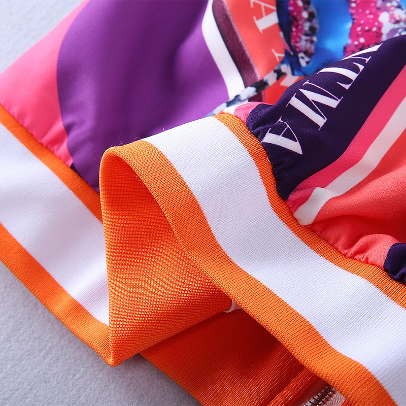 Costume Nouvelle De Color Tempérament Mode Femme Casual Manches Fil Qualité Photo Pantalon Impression 2019 À Longues Veste Haute ETxwZqIRn