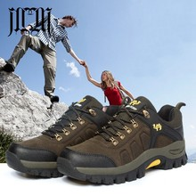 MUMUELI Plus Large Size Brown Green Gray New 2019 Designer Casual Men Shoes High Quality Fashion Luxury Boots Brand Sneakers 808