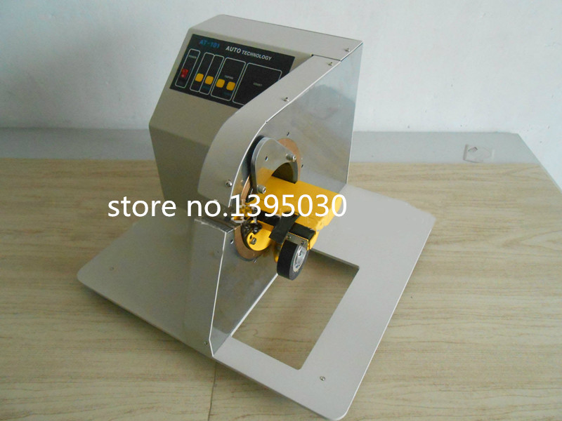 Buy harness taping machine at aliexpress chinese