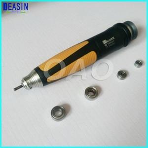 Image 3 - Maisilao appareil dentaire à grande vitesse 50000 tr/min, Compatible avec le micromoteur BLTK 50K(B)