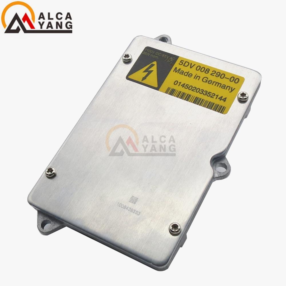 5dv-008-290-00-5dv00829000-5dv008290-00-xenon-headlight-ballast-d2s-d2r