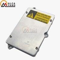 H Ella 5DV 008 290 00 5DV00829000 5DV008290 00 Xenon Headlight Ballast D2S D2R