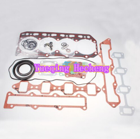 все цены на New Engine Full Gasket Kit YM729601-92740 for 4TNV88 онлайн