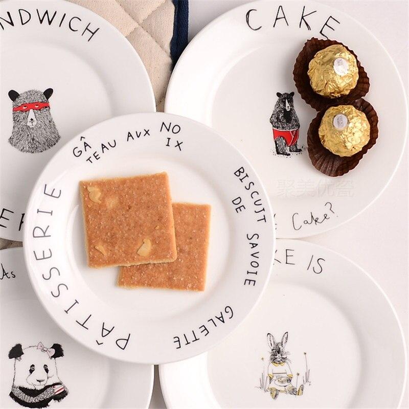 Achetez en gros anglais chine plats en ligne des grossistes anglais chine p - Vaisselle style anglais ...