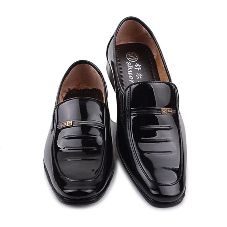 get cheap mens formal shoes aliexpress