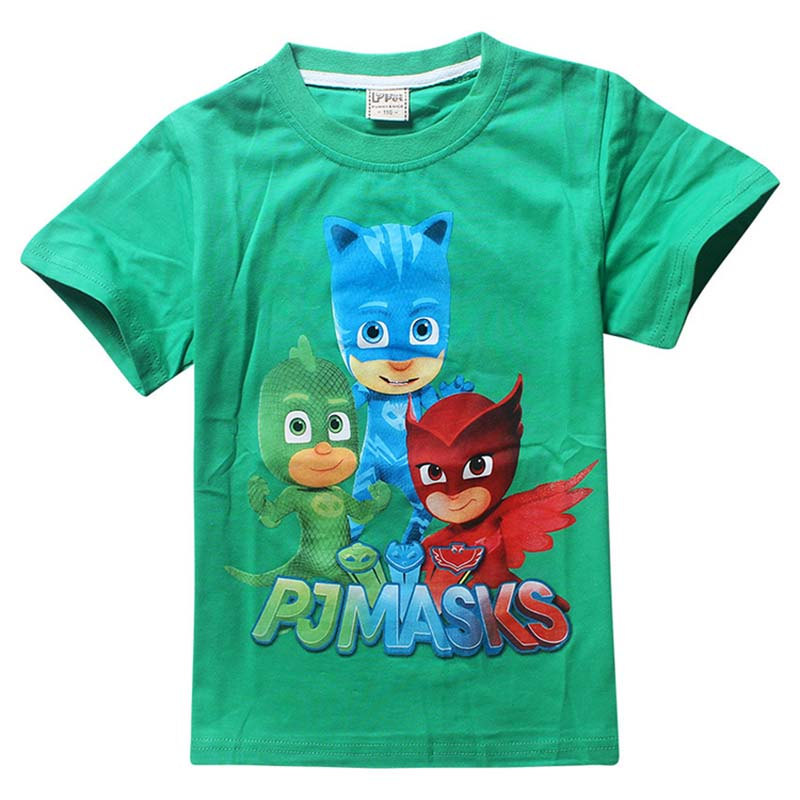 Welcome to Animation Shop's Cartoon section, where you can find t-shirts for the most popular cartoons from past and present. Animation Shops offers Cartoon tees, hats and pajamas that feature Spongebob, Teenage Mutant Ninja Turtles, Dragonball Z, Adventure Time, My Little Pony, Thundercats and much much more.