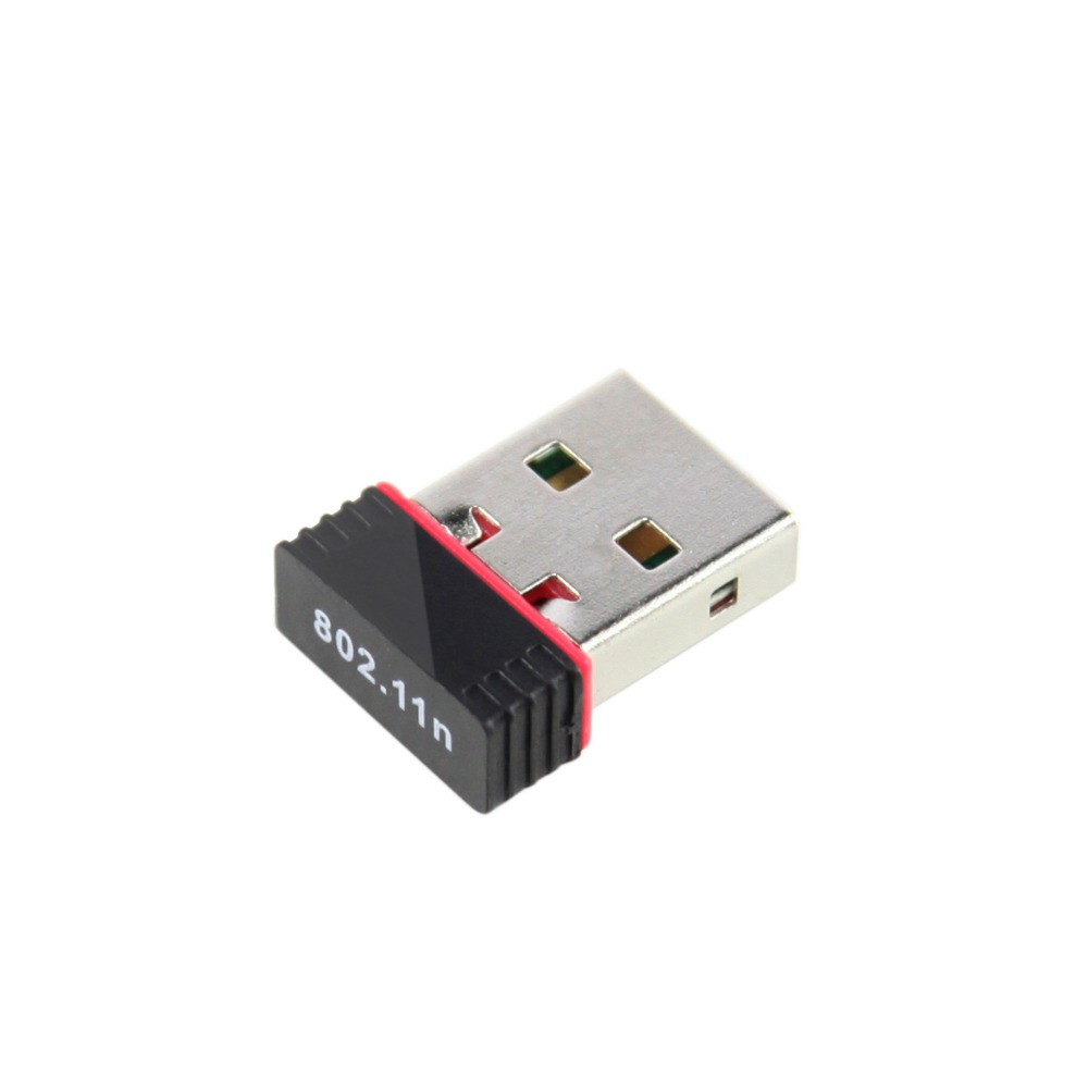 802.11N WIRELESS USB CARD WINDOWS 8 X64 TREIBER