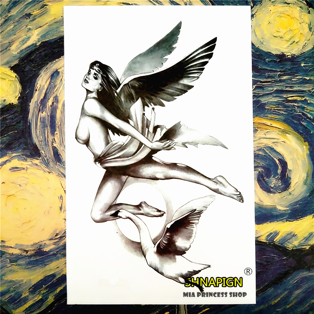 Buy eros god and get free shipping on aliexpress biocorpaavc Images