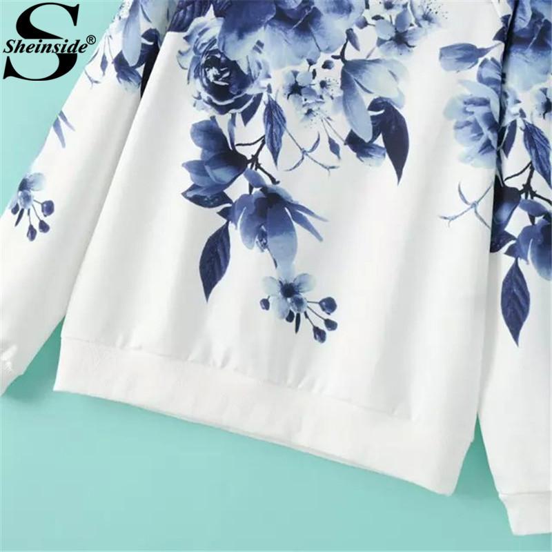 sweatshirt150729201 (3)