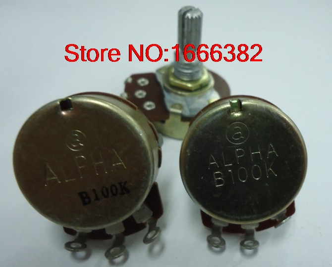 imported electric guitar game potentiometer switch union. Black Bedroom Furniture Sets. Home Design Ideas