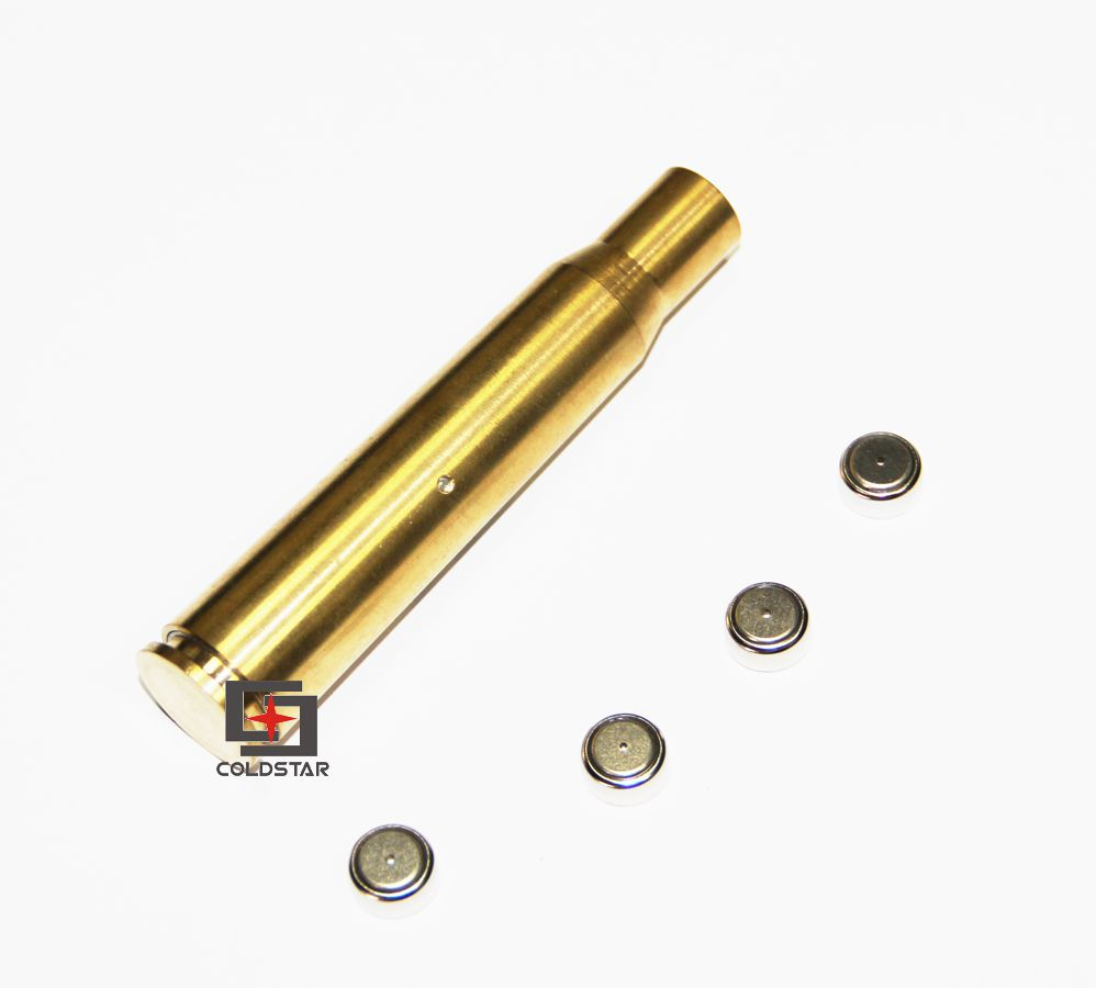 Pro Air Soft 50bmg Cal Brass Made Red Laser Bore Sight For Scope Samsung Q430 Dc Jack Power Port Socket Connector Wire Harness Cable Hunting Boresighter Sighting System