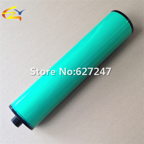 ФОТО New Compatible High Quailty  DC4590 DC4595 DC6000 DC7000 Mitsubishi opc drum for Xerox  4590 4595 6000 7000 opc drum