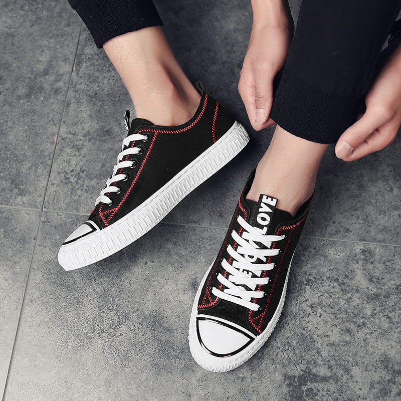 Mx8118166 De Cuir Sociaux Noir blanc Chaussures Marque Luxe En rouge D'été Designer Hommes qfUzBwx