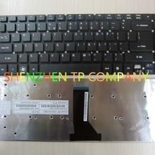 Laptop Keyboard Acer Aspire for E14 Es1-411/Es1-421/Es1-431/Us-version BLACK Brand-New