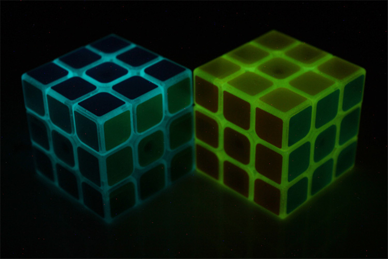 Magic Cube (12)