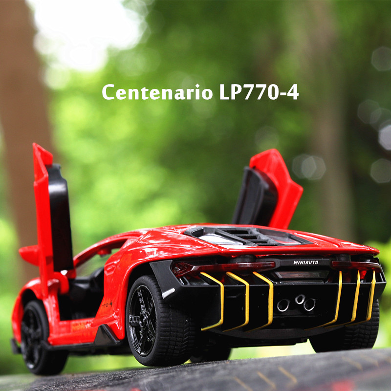 Electric-Alloy-mkd3-Scale-Car-Models-Die-cast-coche-carro-Toys-for-Children-mkd3-1-32