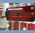 100% aaa lcd para iphone 5/5s/5c/6/6 mais display lcd com tela de toque digitador assembléia frete grátis