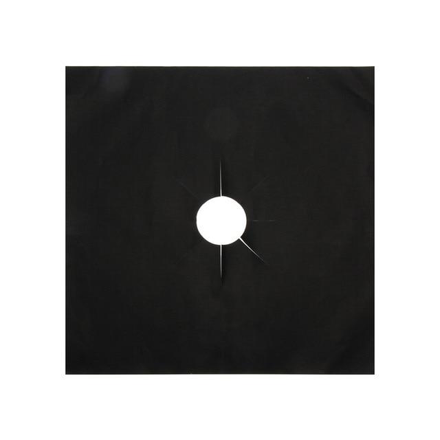 black 1pc