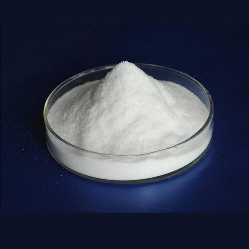 1 kg Désacétylation Degré 90% Chitosane