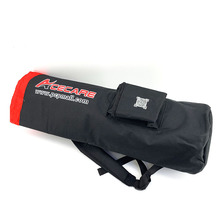 AC8005 9L бак из углеродного волокна Pcp Condor Пейнтбол Дайвинг Танк рюкзак сумка для воздушного бака цилиндр 4500Psi акваланг Танк Pcp винтовка