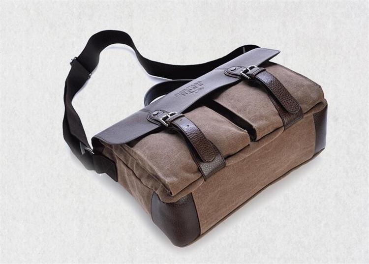 canvas tote bag 6