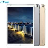 New 10 1 Inch Original Design 3G Phone Call Android 7 0 Octa Core IPS Pc