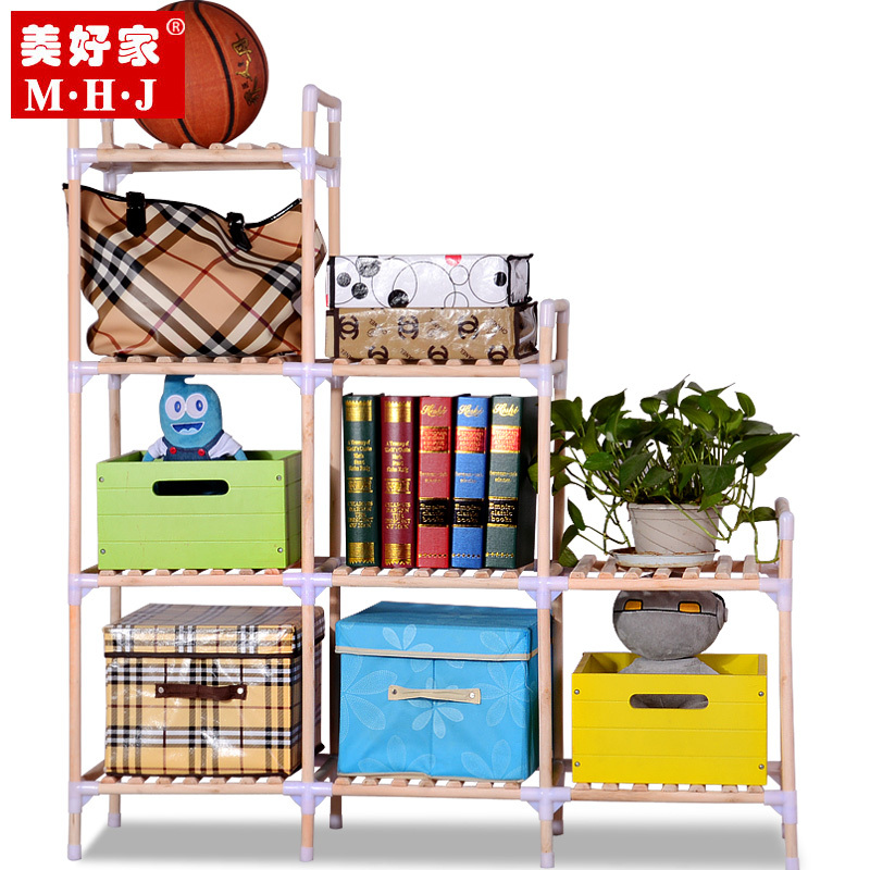 decorative kitchen shelf frames in the mail picture more detailed picture about exemption  sc 1 st  Hallway Dining Room - Danieledance & Decorative Kitchen Shelf - Large Size Of Kitchenacrylic Kitchen ...