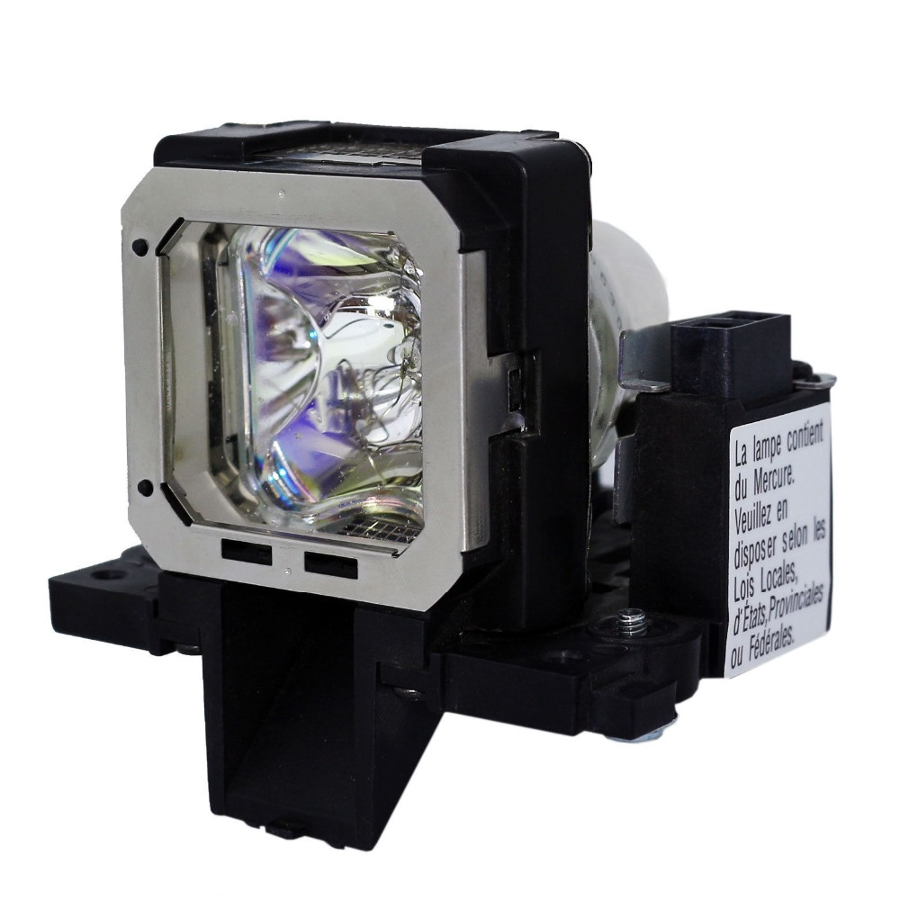 TV Lamp PK-L2312U PK-L2312UP for JVC DLA-RS46U DLA-RS48U DLA-RS56U DLA-RS66U DLA-X500R DLA-X55R Projector Bulb Lamp with housing pk l2312up high quality lamp bulb with housing for jvc dla x500r dla rs49u dla x700r dla rs57 dla rs67 dla rs6710 dla x95