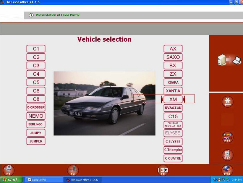 lexia-3-software-picture-display-1.jpg