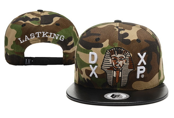 d8398184d44 Last Kings DXXP Snapback Camo Snapbacks Cheap Players Snap Back Caps  Football Hat Baseball Sports Cap Brand Basketball Ball Caps-in Baseball  Caps from ...