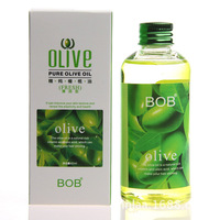 100 Natural Olive Body Care And Hair Care 85ml Deeply Infiltrate All Round Moisturizing Make Up