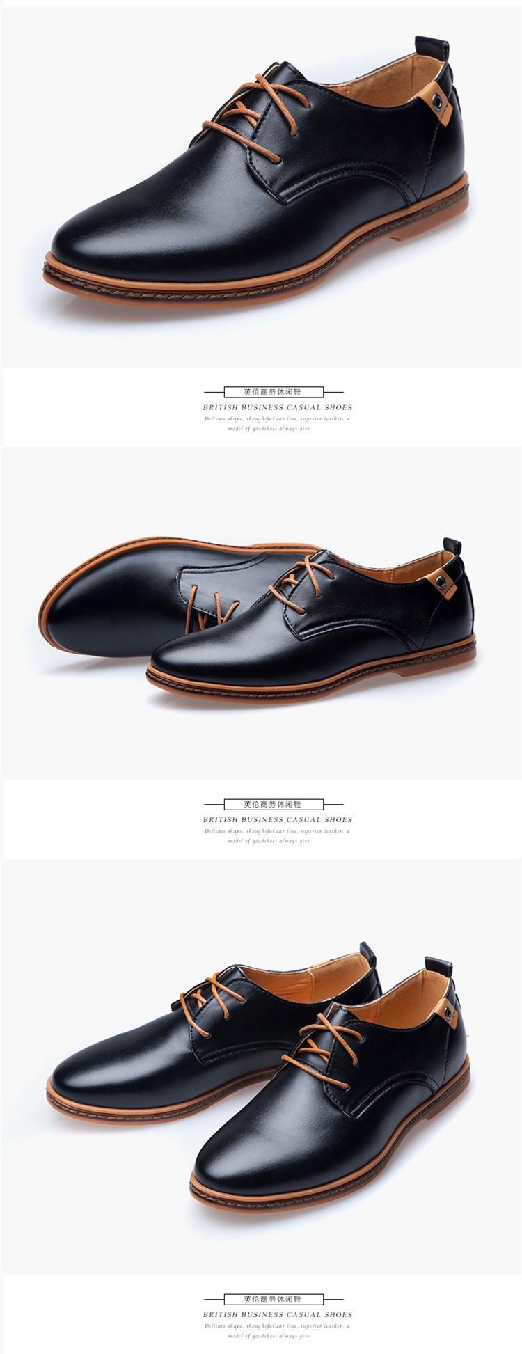 men shoes (10)