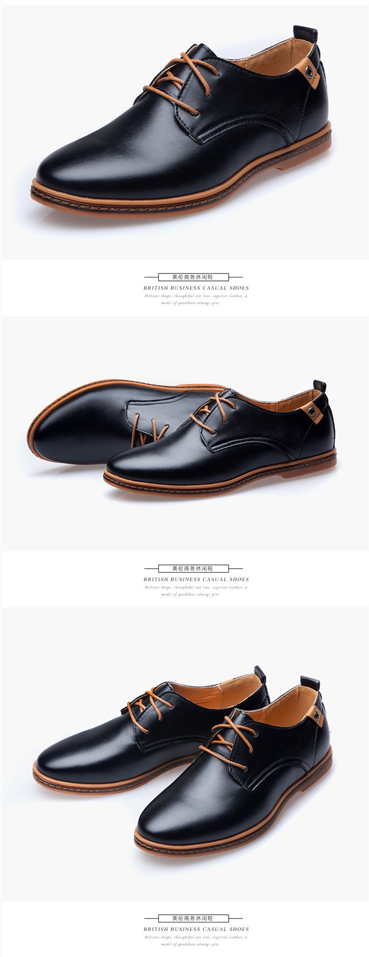 men shoes (10)