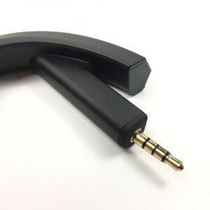 Image 5 - APTX Bluetooth ボーズ QC15 QC25 ためクワイアットコンフォート 15 ヘッドホン送信機ワイヤレスアダプタ受信機 ios アンドロイド