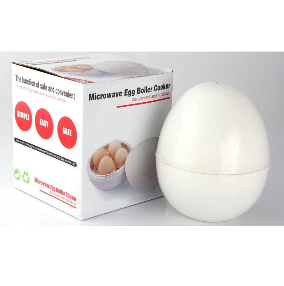 Новое поступление, Модная ПП+ цветная коробка, 14X14X16 см, в форме яйца, на пару, держатель для яиц, котел для приготовления яиц, горячая Распродажа, Kicthen