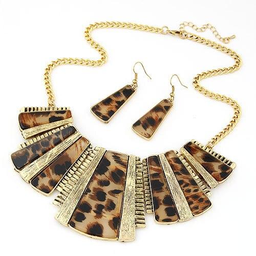 Kymyad Vintage Jewellery...