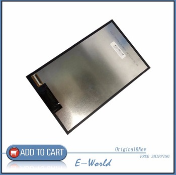Original and New 8inch LCD screen iLC-080CW30-TB11 iLC-080CW30 080CW30 for tablet pc free shipping