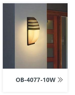 outdoor-wall-light_06