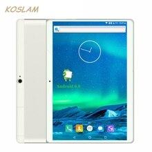 2017 New 3G Android 6.0 Tablets PC Tab Pad 10.1 Inch IPS Screen Quad Core 1GB RAM 16GB ROM Dual SIM Card WIFI GPS 10.1″ Phablet