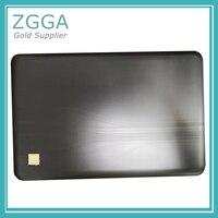Genuine NEW Laptop Top Case For HP Pavilion DV6 DV6 3000 Lcd Display Rear Lid Back