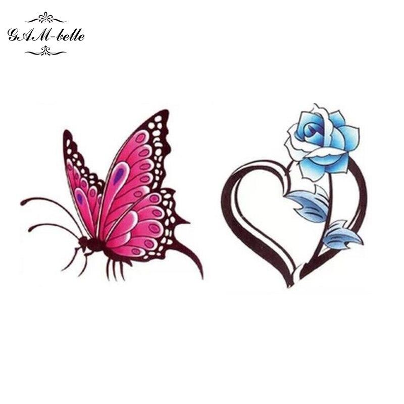 Cicatrice după papilom, Îndepărtarea papilomelor cu lichid